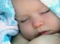 Baby Hamper
