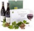 Home Wine Course