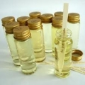 Learn How to Make Your Own Perfume